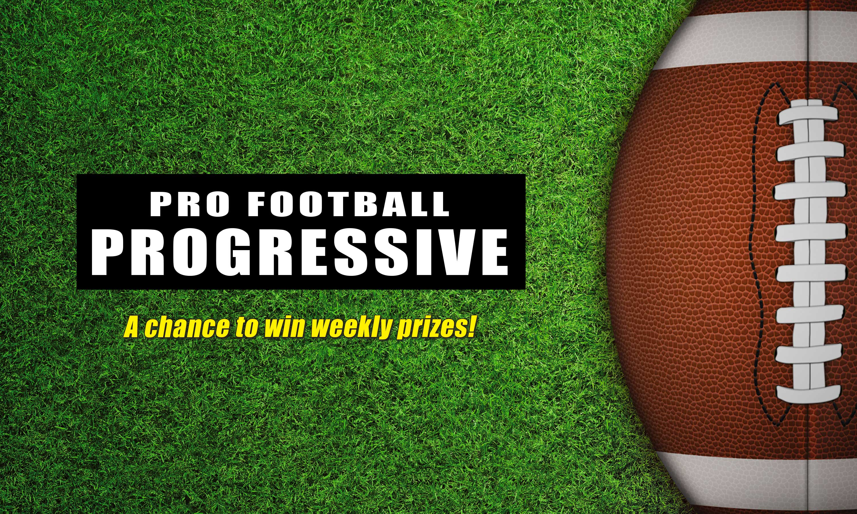 Peppermill progressive football betting can you bet on sports at indian casinos