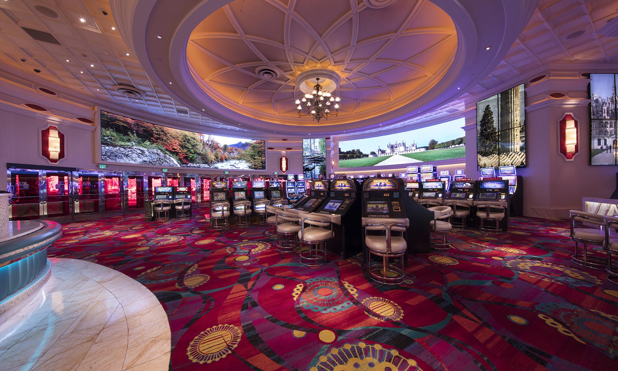 Buy poker clocks