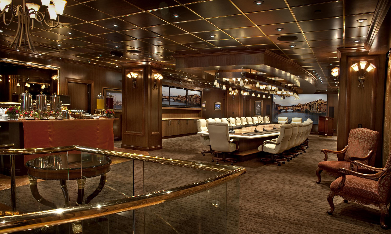 Executive Boardroom Peppermill Reno Hotel Casino 866