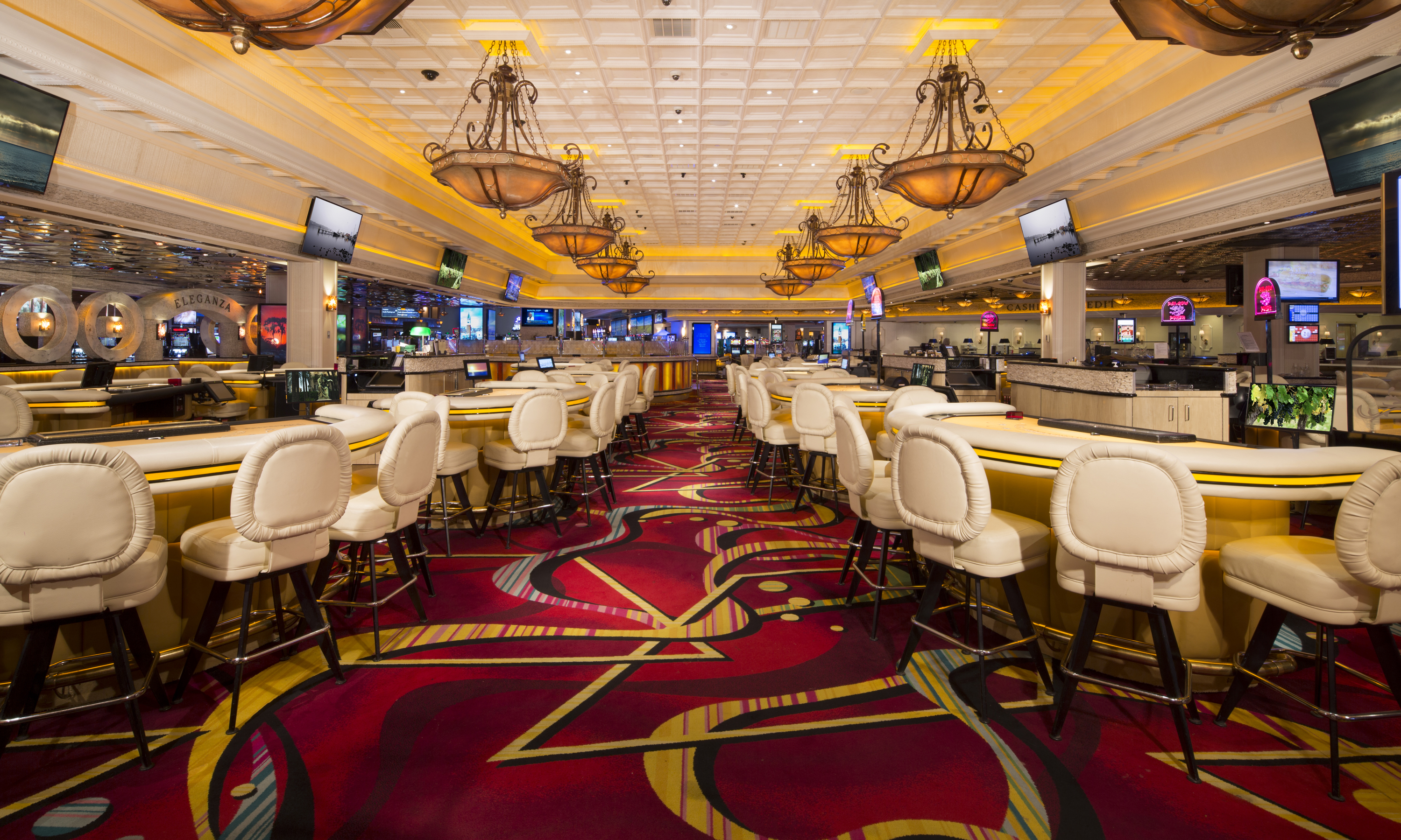 foxwoods blackjack table limits in reno