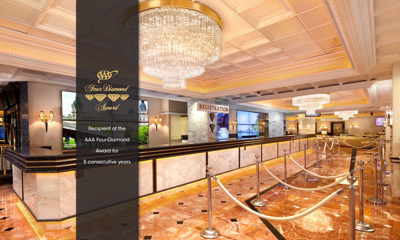 Peppermill Resort Hotel Reno Nv 866 821 9996