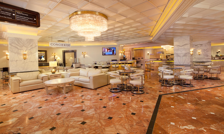 eldorado online casino mirror