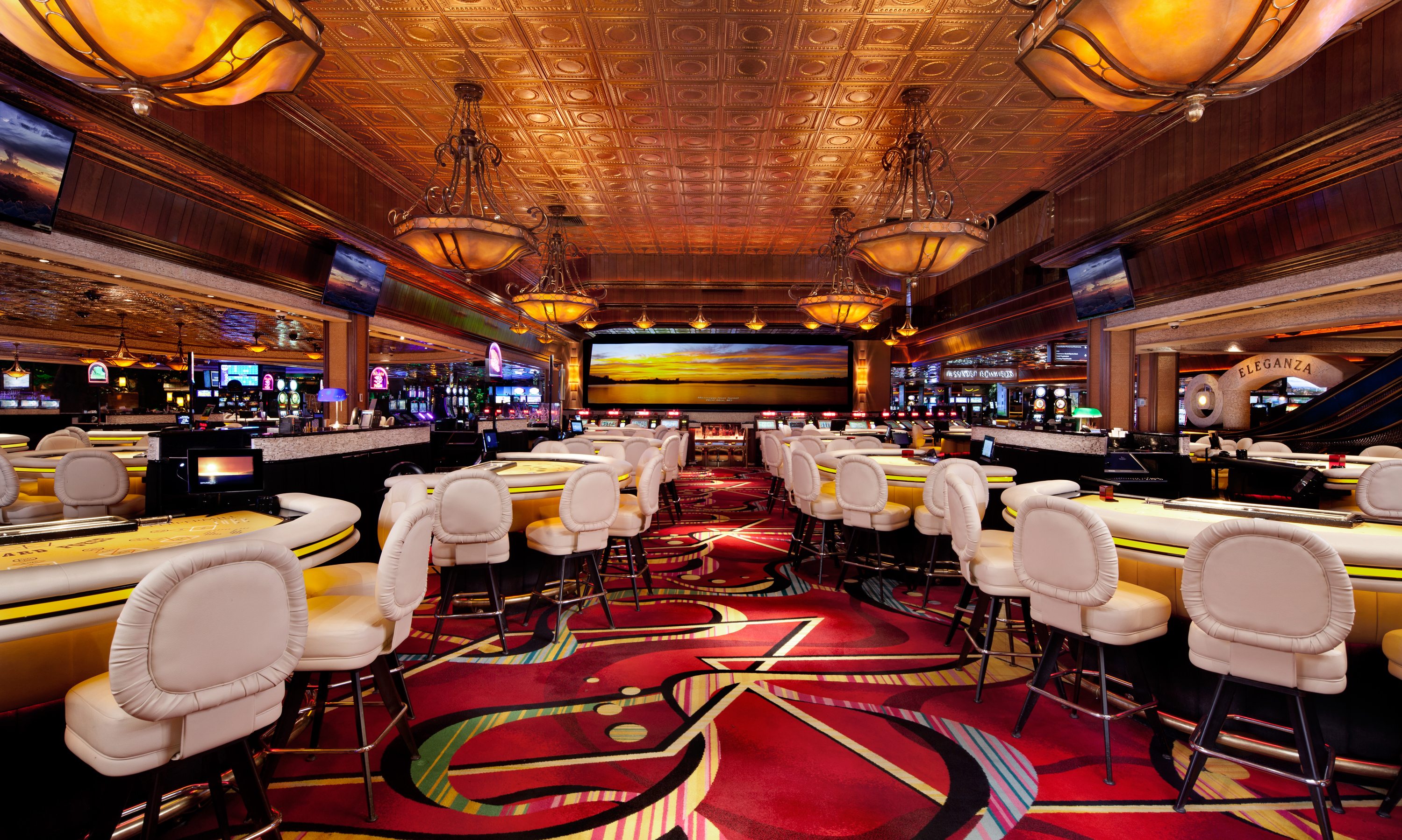 nfl games online live peppermill sportsbook reno