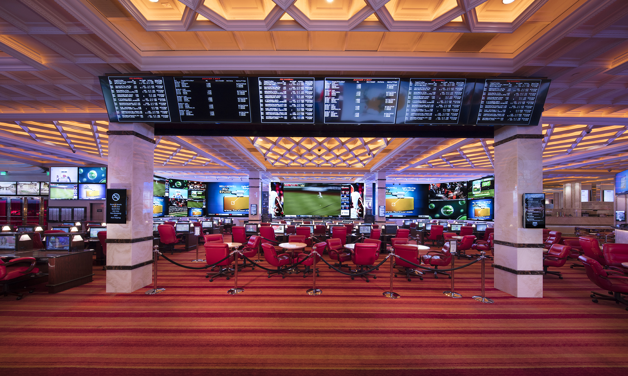 Reno casinos sports betting mining bitcoins difficulty