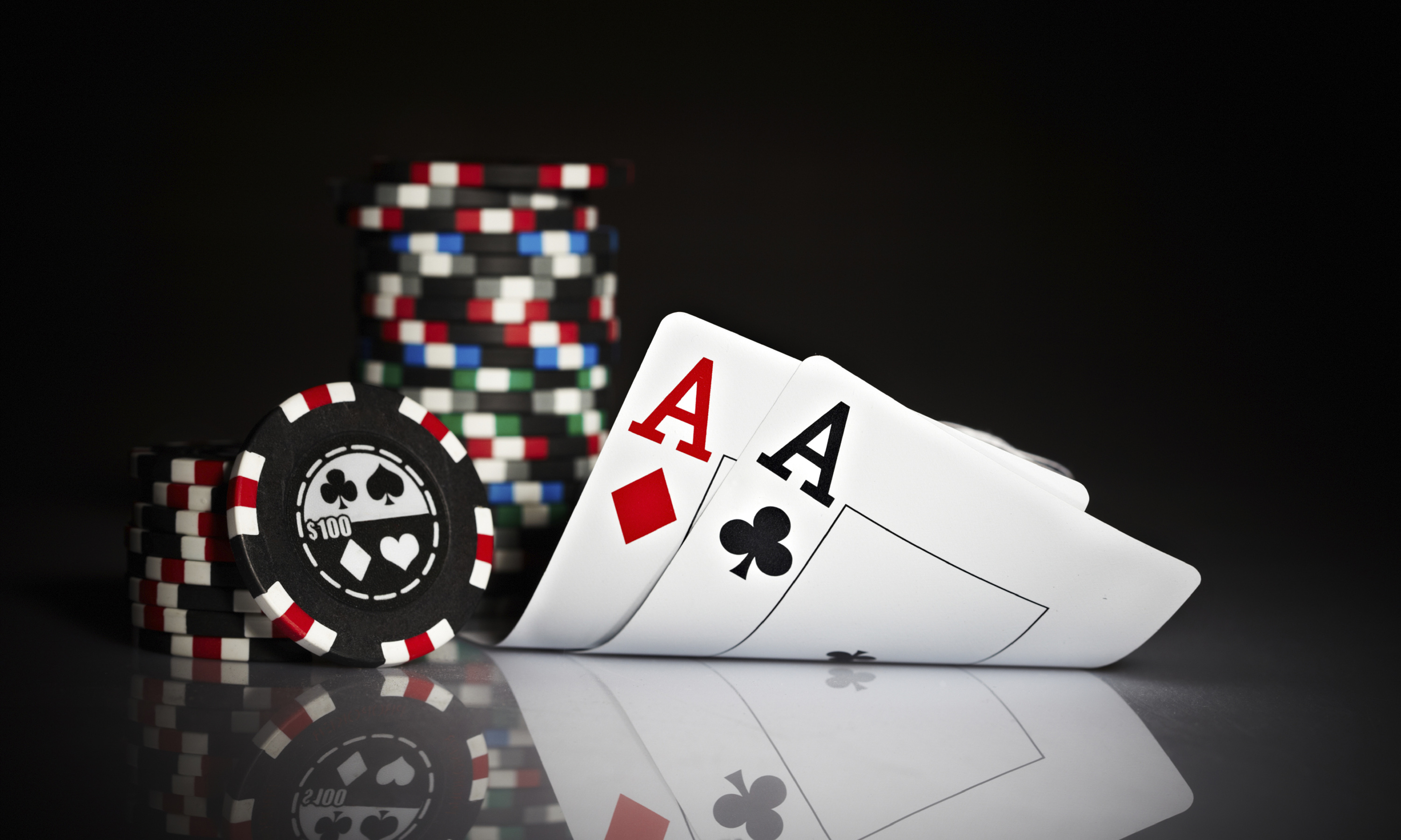 online slots de casino and gaming