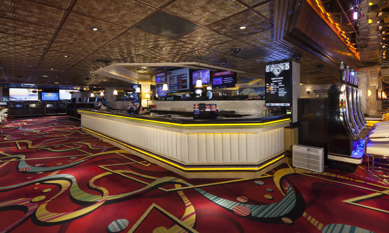 Peppermill Casino Passport Rewards Club Peppermill Reno