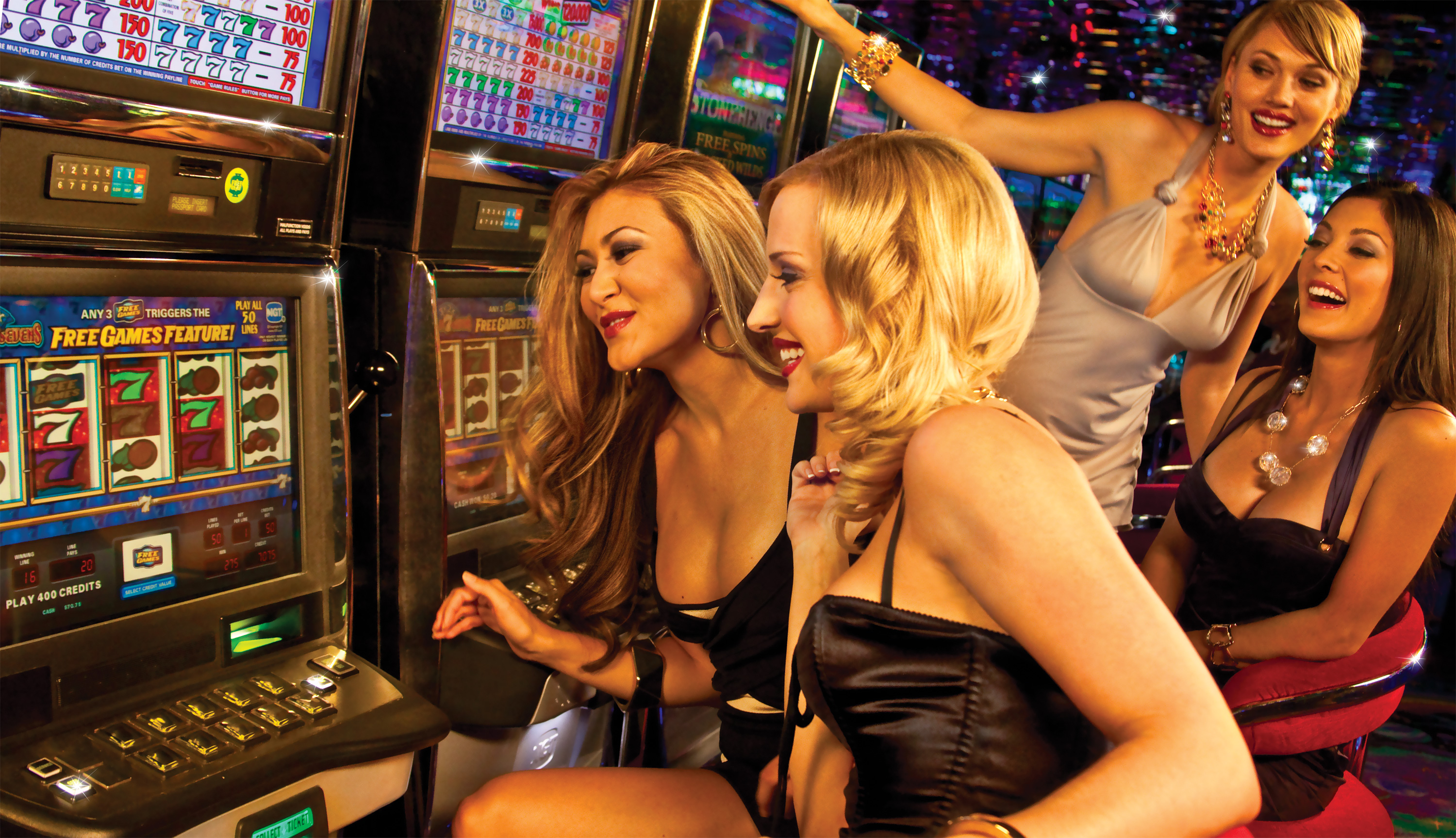 how to play online casino hot casino