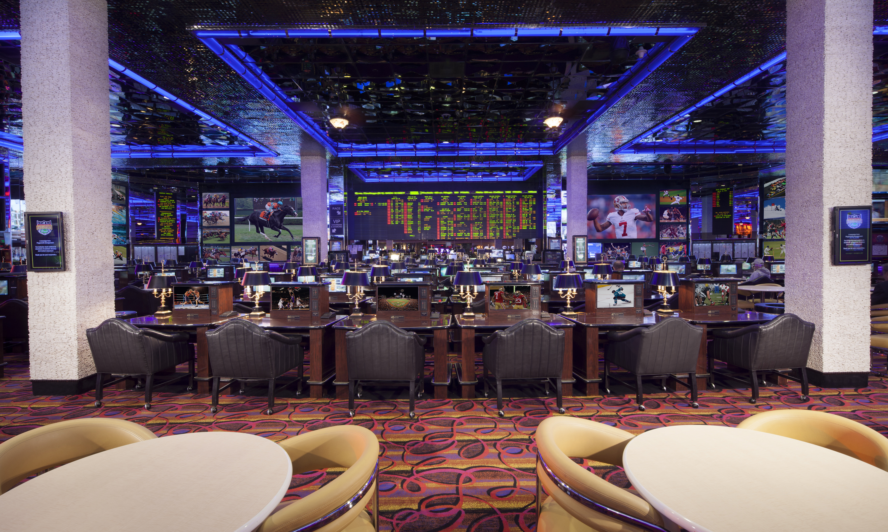 sport betting books cal neva reno sportsbook