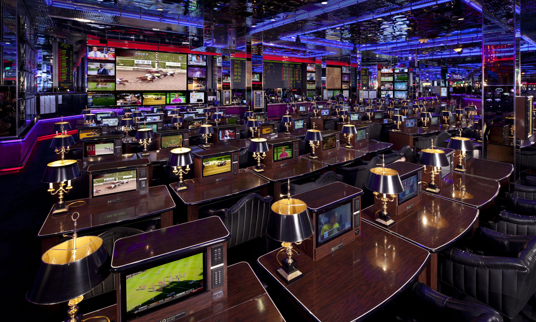 дрифт казино бездепозитный бонус