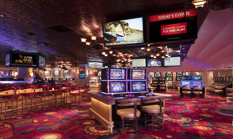 Tf2 spycrab gambling server