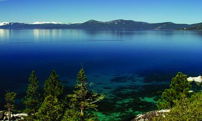 Lake Tahoe Shakespeare Festival Package