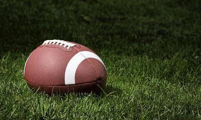 Peppermill Weekly Football Contest Results