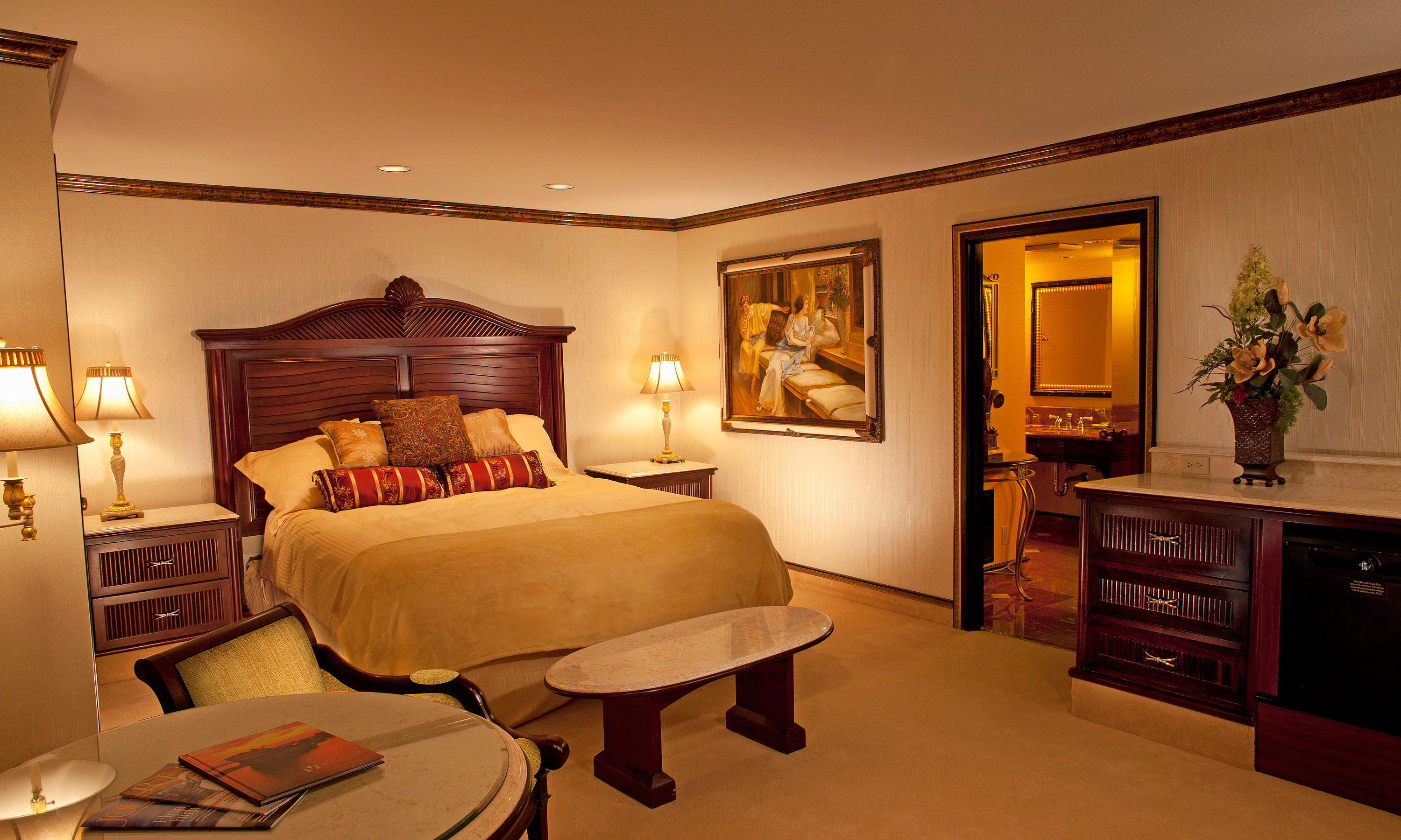 Resort Rooms Nw Parlor Jpg