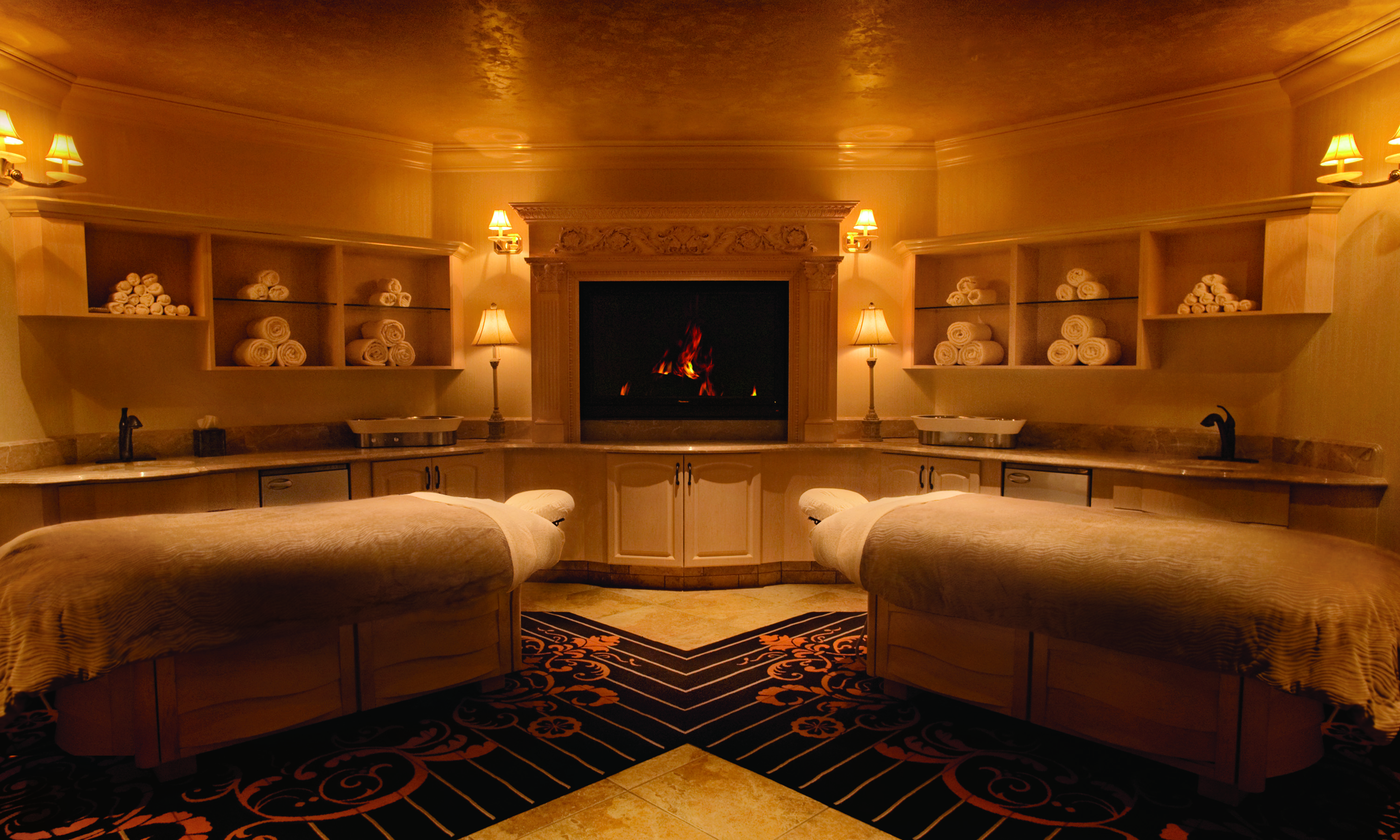 Spa Toscana Menus Reno S Best Spa And Salon Peppermill
