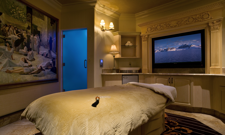 Spa Treatment Room 0 Jpg