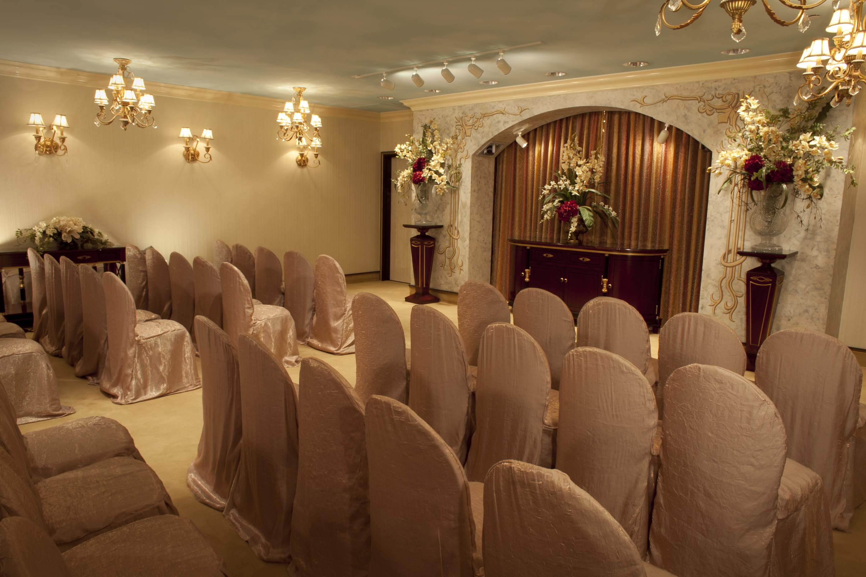 Florence Chapel Wedding Venues At Peppermill Resort Spa