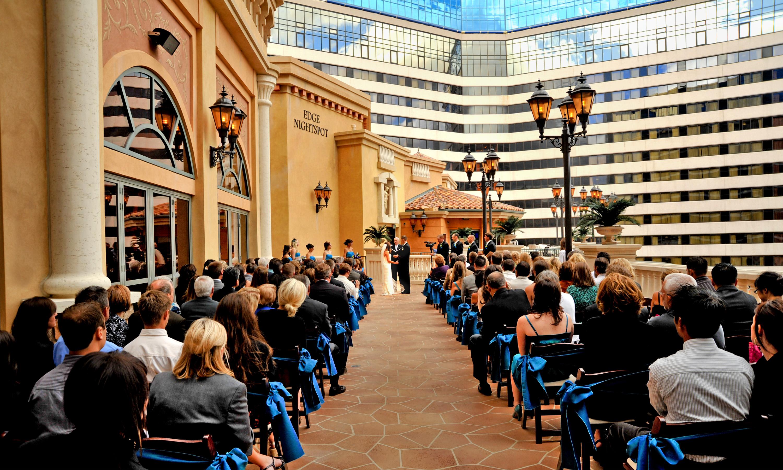 Wedding Venues Reno Nv