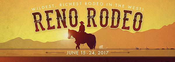 Reno Calendar June : Peppermill reno calendar