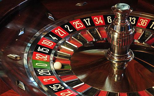 Roulette and Blackjack - Your Chance to Win Big in Casinos in Bulgaria