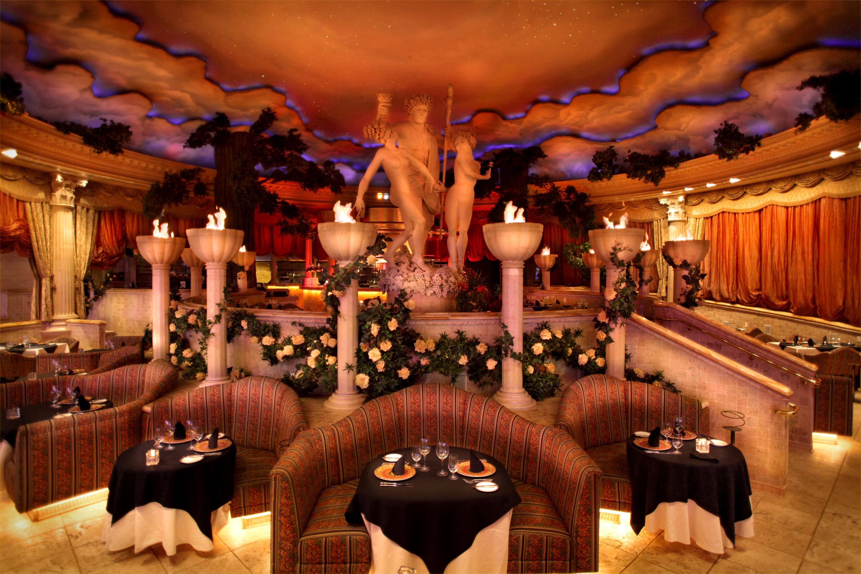 Inside fancy restaurants www galleryhip com the hippest pics