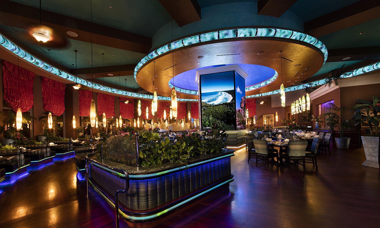 Resort Gallery Peppermill Resort Hotel Reno Nv 866