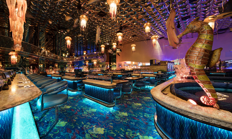 Spa resort casino buffet casino and iowa and charitable giving