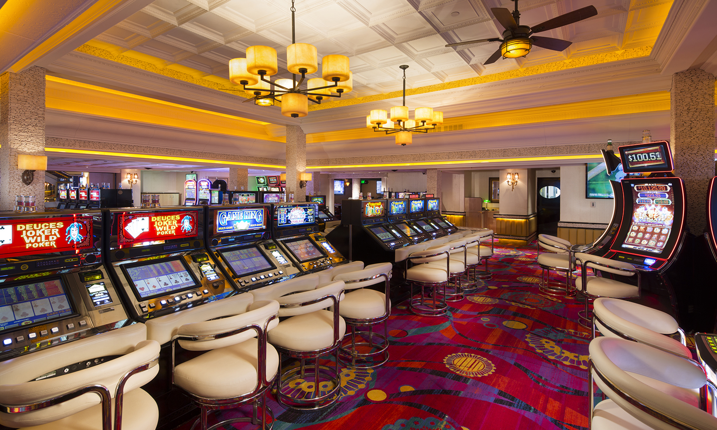 Best casino in reno for slots high roller casino mobile