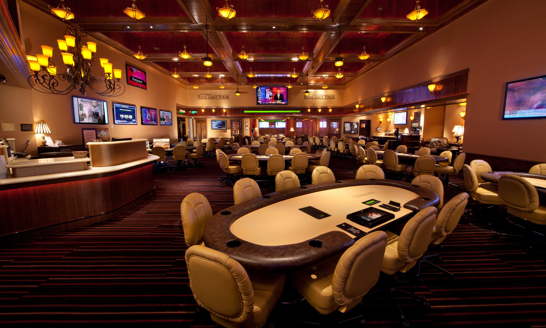 casino grand de luxe birkmannsweiler