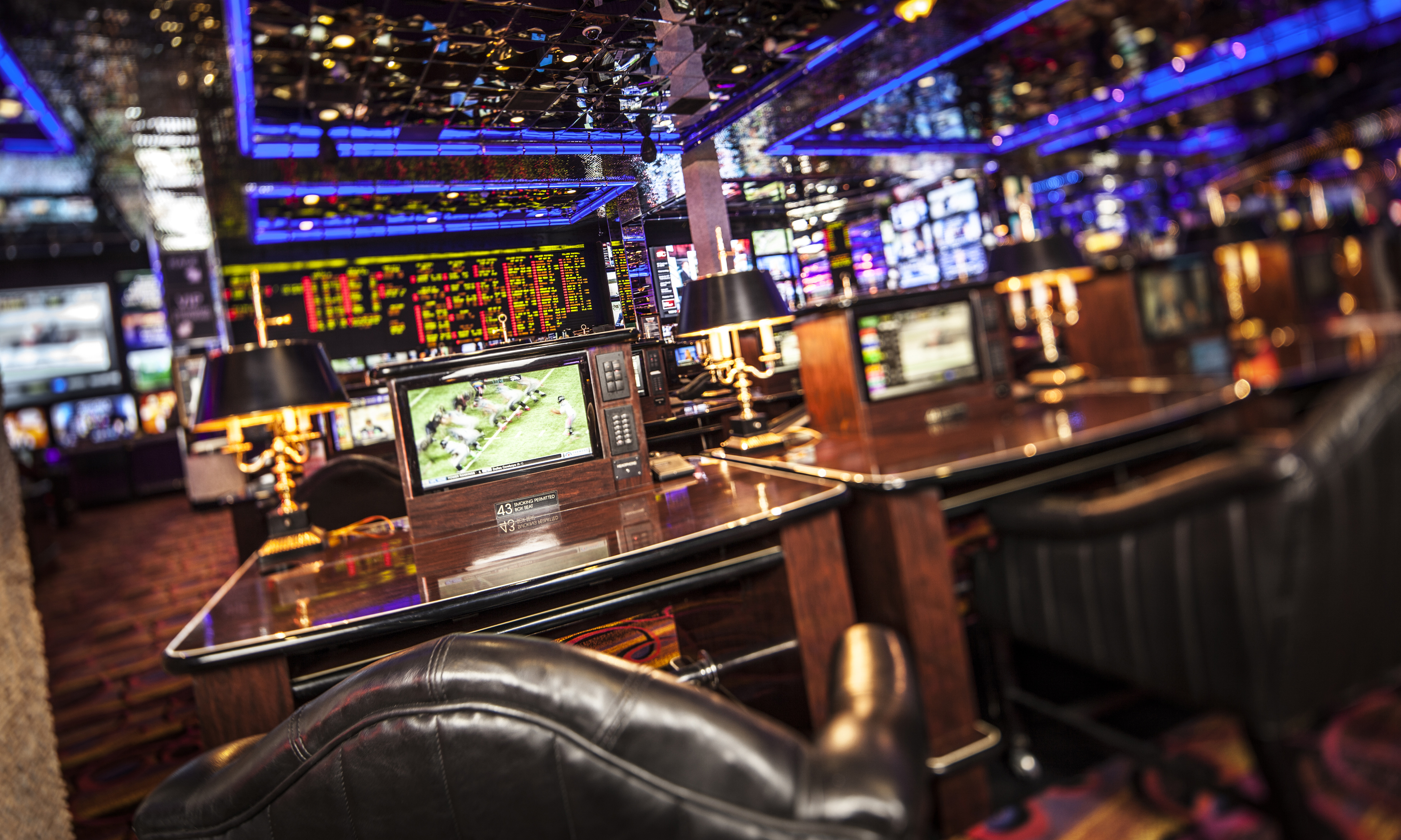peppermill sportsbook reno on line betting