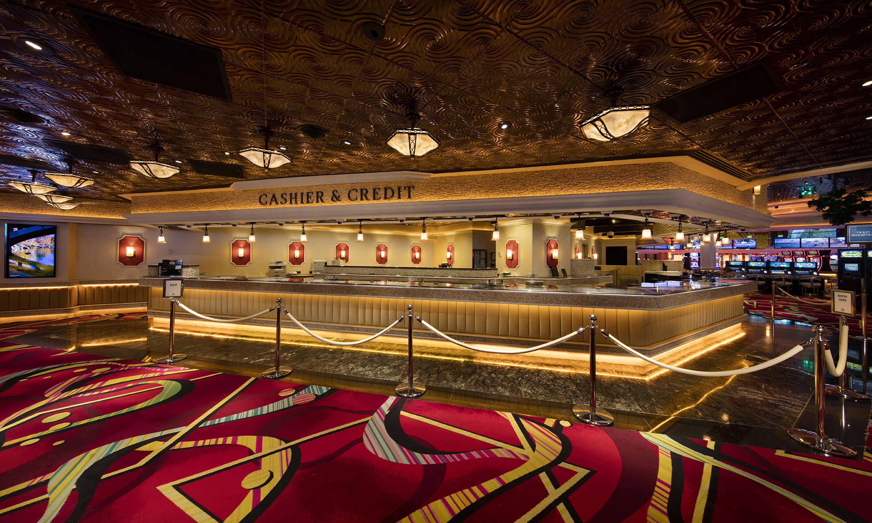 Casino shows in reno nevada