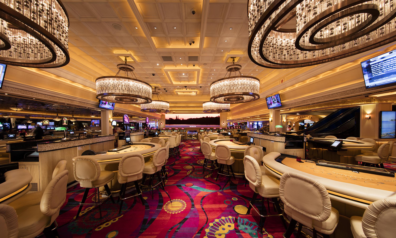 Casino Reno Nv