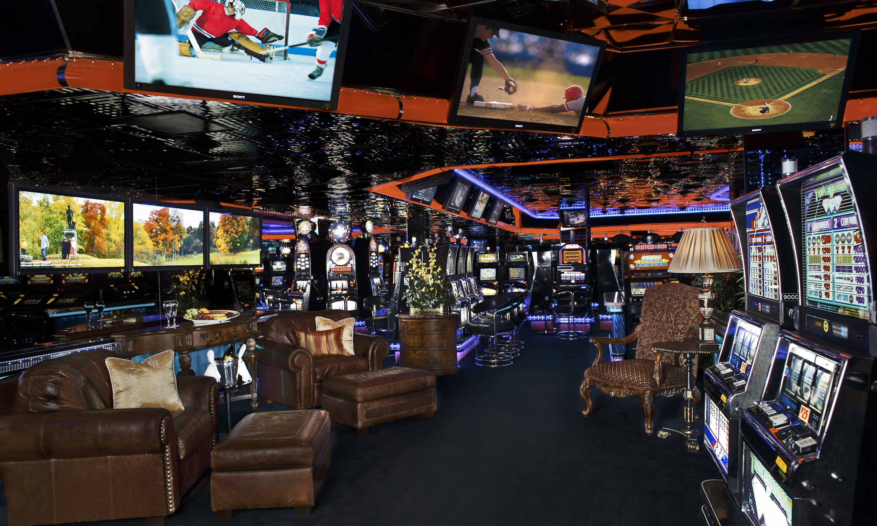 free play at reno casinos