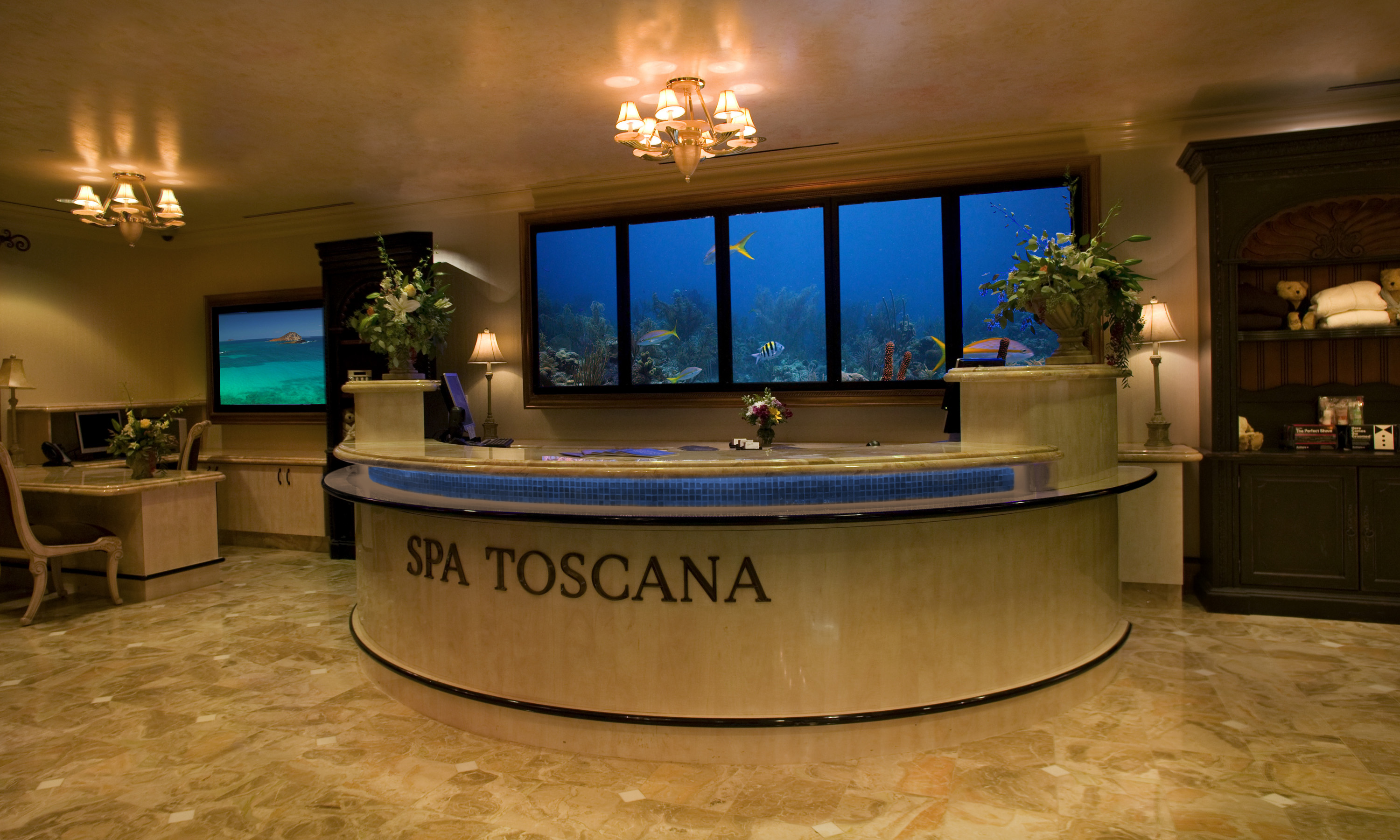 Spa toscana reno 39 s best spa and salon peppermill reno nv for Above ground salon