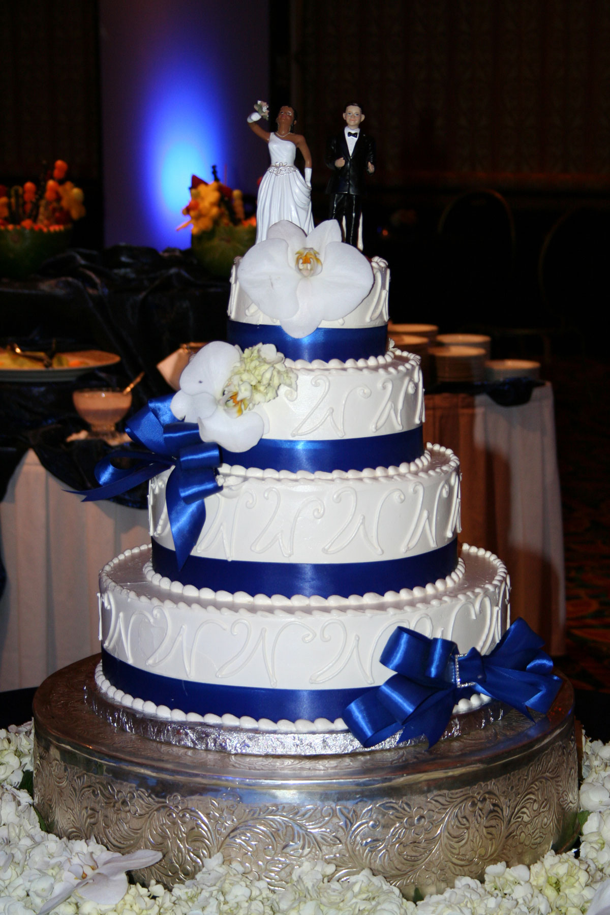 reno wedding cake bakeries pin 15 cakes gallery httpwwwpeppermillrenocommeetings 19198